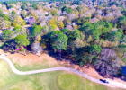 104 McIntosh Bluff Rd, Fairhope, AL 36532, $125,000