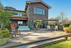 7692 NE Yeomalt Point Dr, Bainbridge Island, WA 98110, $2,498,000 4 beds, 3.1 baths