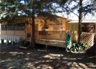 358 Park Ln, Goodrich, TX 77335, $68,000 2 beds, 1 bath