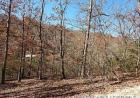 Tbd Shady Slope, Rocky Mount, MO 65072, $22,500
