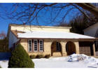 37 Palm Ct, Stoney Creek, NC 27377, $549,000 4 beds, 1.5 baths