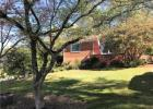 712 Melrose Dr, Forest Park, GA 30297, $62,999 3 beds, 2 baths