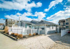 3319 Ocean Dr, Avalon, NJ 08202, $372,500 1 bed, 1 bath