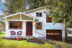 18709 Ballinger Way NE, Lake Forest Park, WA 98155, $375,000 2 beds, 0.5 bath