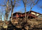 63880 Longhorn Dr, Wyandotte, OK 74370, $185,900 3 beds, 2 baths