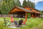7917 E Leavenworth Rd, Leavenworth, WA 98826, $1,100,000 8 beds, 5 baths