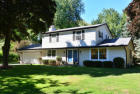 11243 N Oriole Ln, Mequon, WI 53092, $285,000 4 beds, 1.5 baths