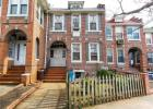 2424 sqft  4 beds  3 baths  multi-family home in Brooklyn  NY - Dyker Heights