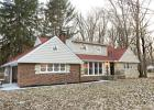 27708 White Rd, Willoughby Hills, OH 44092, $309,000 3 beds, 3 baths