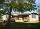 81511 Borderview Rd, Clinton, MN 56225, $289,900 3 beds, 2 baths
