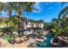 27322 Antela, Mission Viejo, CA 92691, $1,350,000 4 beds, 3 baths