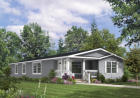 2025 Route 9n #9, Greenfield Center, NY 12833, $141,000 3 beds, 2 baths
