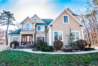107 Serpentine Dr, Bayville, NJ 08721, $650,000 5 beds, 4 baths