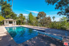 4046 Strawberry Pl, Encino, CA 91436, $1,679,000 4 beds, 2.5 baths