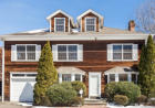 22 Mead Ave, Cos Cob, CT 06807, $1,888,000 5 beds, 3 baths