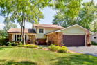 1103 Hillcrest Ave, Fox River Grove, IL 60021, $269,900 3 beds, 3 baths