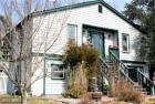 230 McKinneytown Rd, North East, MD 21901, $335,000 5 beds, 3 baths