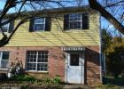 64 Louise Ct, Rising Sun, MD 21911, $109,500 3 beds, 2 baths