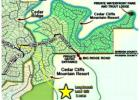 Long Branch Dr, Ranger, GA 30734, $3,850