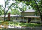683 Old Milner Rd, Milner, GA 30257, $240,000 5 beds, 3 baths