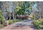 9802 Ludwig St, Villa Park, CA 92861, $1,699,999 4 beds, 4.5 baths