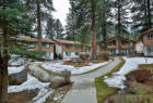 525 Alpine Pl #H-1, Leavenworth, WA 98826, $249,000 2 beds, 2 baths