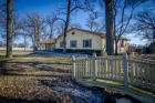 45W445 Lees Rd, Maple Park, IL 60151, $299,900 3 beds, 3 baths
