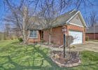 1724 Tin Cup Rd, Mahomet, IL 61853, $235,000 4 beds, 3 baths
