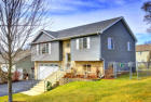 7106 Algonquin Rd, Wonder Lake, IL 60097, $189,950 2 beds, 2.5 baths