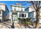 1404 sqft  3 beds  2 baths  single-family home in Bronx  NY - Morris Park