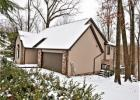 102 Red Brush Trl, Harmony, PA 16037, $349,950 4 beds, 3 baths