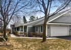 1726 Kerry Ln, Woodbury, MN 55125, $259,900 2 beds, 2 baths