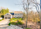 405 Linden Way, Lookout Mountain, TN 37350, $975,000 4 beds, 3.5 baths