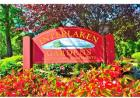 1175 California Rd #1L, Eastchester, NY 10709, $399,000 2 beds, 1 bath