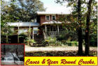 783 Cambridge Ln, Pyatt, AR 72672, $365,000 4 beds, 4.5 baths