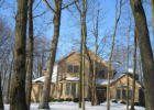 105 Woodhill Rd, Danville, PA 17821, $485,000 4 beds, 4.5 baths