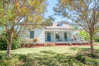 1056 Marie Dr, Warrenville, SC 29851, $179,900 3 beds, 2.5 baths