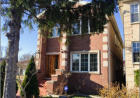 6904 W Gunnison St, Harwood Heights, IL 60706, $449,900 5 beds, 4 baths