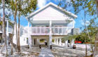 300 Les Rohde Dr, Summerland Key, FL 33042, $549,000 3 beds, 2 baths