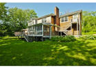 48 Pond Rd, Chebeague Island, ME 04017, $629,000 3 beds, 2.5 baths