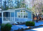 36766 State Highway 299 E #50, Burney, CA 96013, $37,500 2 beds, 2 baths