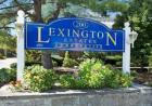 200 Lexington Ave #11C, Oyster Bay, NY 11771, $219,000 1 bed, 1 bath