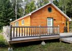 1589 Sly Brook Rd, Eagle Lake, ME 04739, $174,900 2 beds, 1 bath
