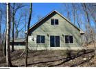 22247 Shadow Point Rd, Emily, MN 56447, $279,900 3 beds, 2 baths