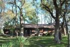 Tbd Cir, Sidney, TX 76474, $299,000