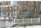 5 beds  2.5 baths  multi-family home in Bronx  NY - Fordham Manor