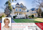 518 Church St, Bound Brook, NJ 08805, $474,900 4 beds, 3 baths
