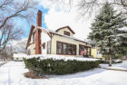602 N Kensington Ave, La Grange Park, IL 60526, $345,000 3 beds, 3 baths