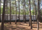 12040 Us Highway 280 E, Collins, GA 30421, $62,500 3 beds, 2 baths