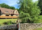 659661 Todd Mountain Rd, Fleischmanns, NY 12430, $650,000 7 beds, 3 baths